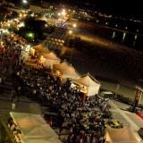 Ultra Pop. A Pesaro l'anteprima del Festival del Brodetto con Uliassi