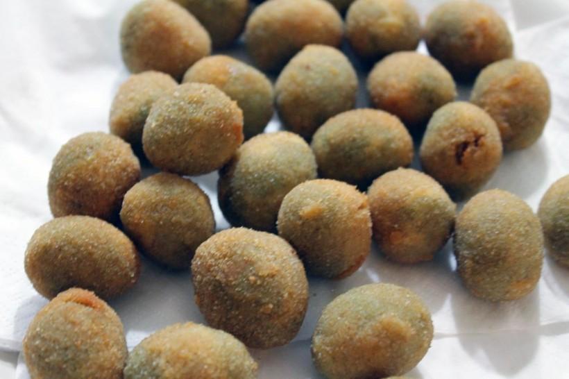 Olive-ascolane-pronte