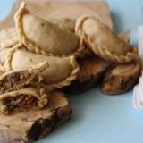 Aperitivo. La ricetta migliore per preparare le empanadas argentine