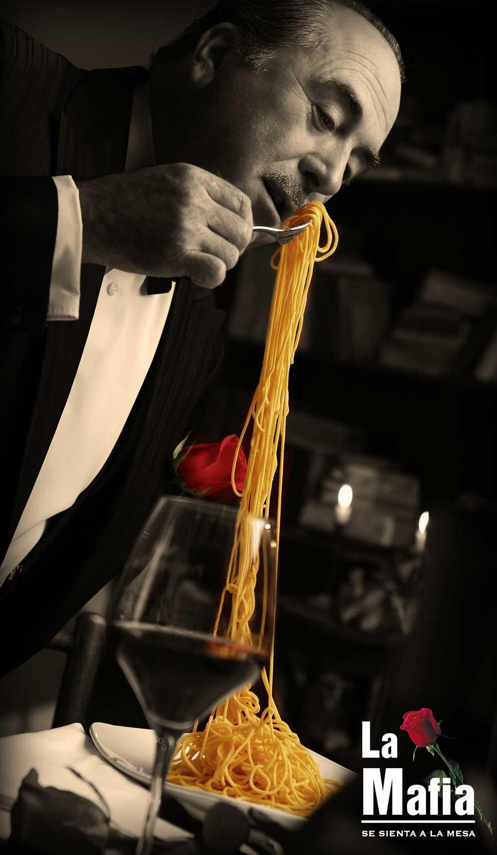 la-mafia-ristorante-logo-spaghetti
