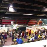 IBF Roma 2012. La festa della birra e tutti gli appuntamenti di maggio