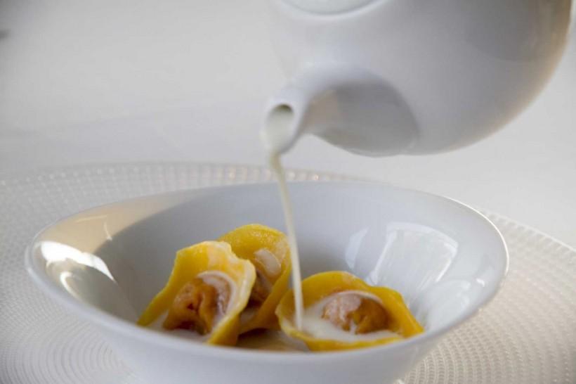tortelli-Sud-2-di-Ilario-Vinciguerra-Paestum-2012