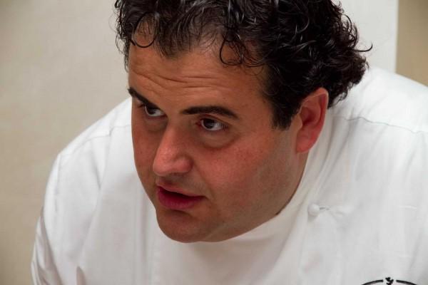Festa a Vico 2012. Come 250 chef hanno vinto la gara di solidarietà