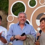Abbiamo messo i voti a Festa a Vico 2012. Così li segnate per il 2013