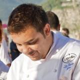 big chef Festa a Vico 2012 Axidie 47