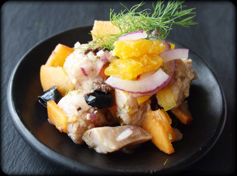 ceviche-di-pesce-ricetta-peruviana