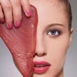 Diete iperproteiche? Lasciate perdere, la Atkins fa male come la Dukan