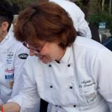 Festa a Vico 2012. Potere alle donne nella serata big chef alle Axidie