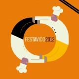 Festa a Vico 2012. Il terremoto cambia il programma di lunedì