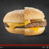 Foodblogger, impara a fotografare un panino. Te lo insegna McDonald's