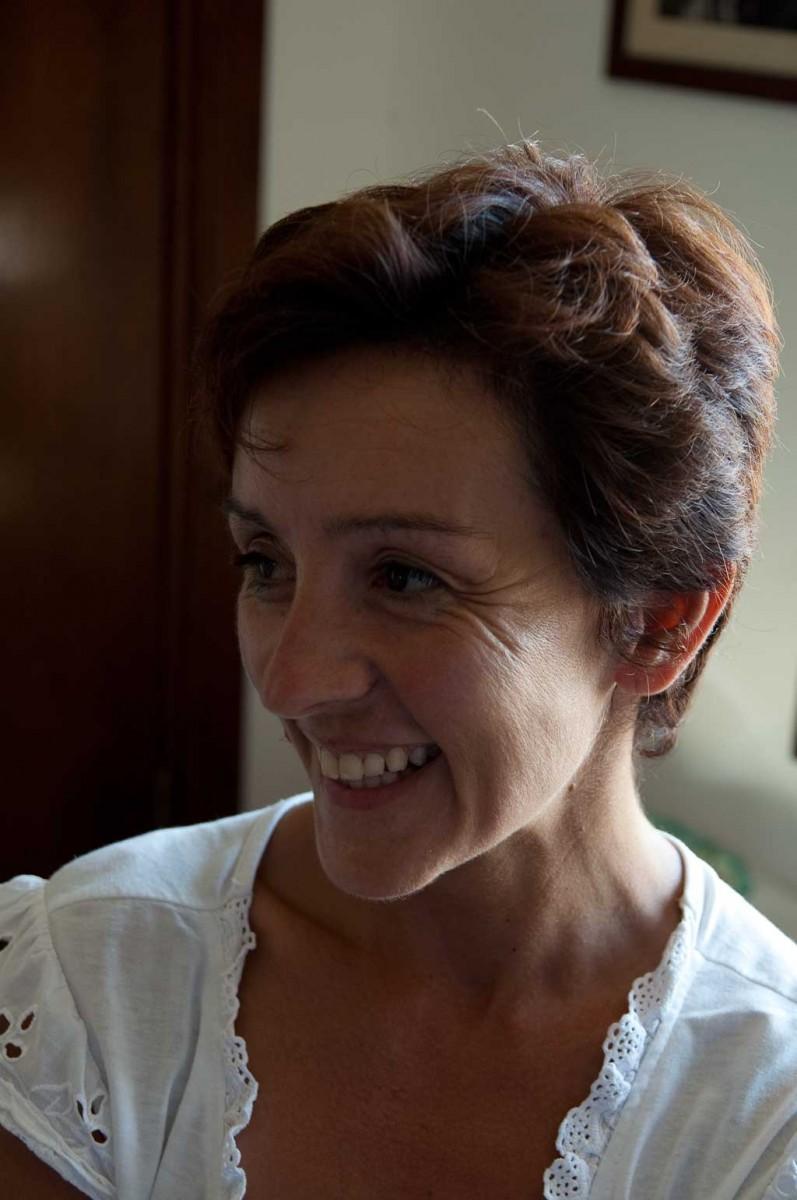 Gabriella-Mazziotti-Agriturismo-Al-Sentiero-Pollica