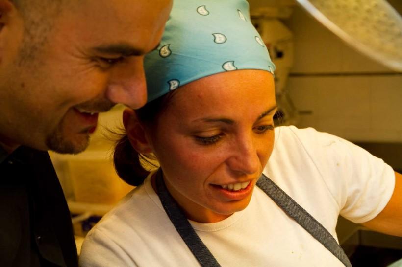 Marianna-Vitale-e-Pino-Esposito