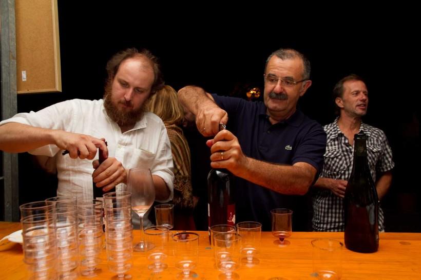Scorticata-2012-Torriana-39-fratelli-lo-stappo