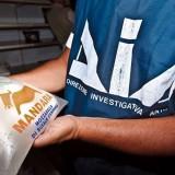 Il consorzio poteva tutelarci dagli illeciti di Mandara, l'Armani della mozzarella?