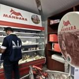 Giuseppe Mandara scarcerato. La mozzarella di bufala è di nuovo buona?
