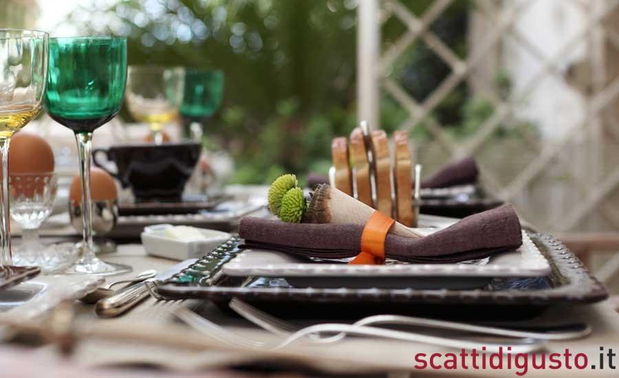 accessori per la tavola da mebel: mariagraziapreda. - Accessori Per La Tavola Da Mebel