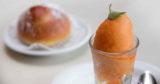 Sicilia. La migliore brioche con gelato in 10 gelaterie da Noto a Palermo