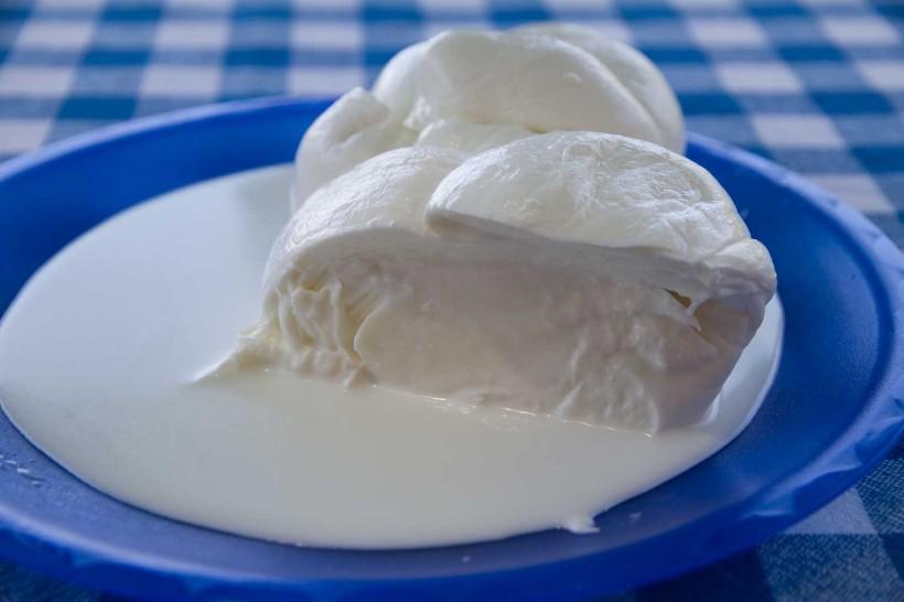 mozzarella-di-bufala-Vannulo