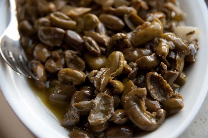 olive-ammaccate-Agriturismo-Al-Sentiero-Pollica