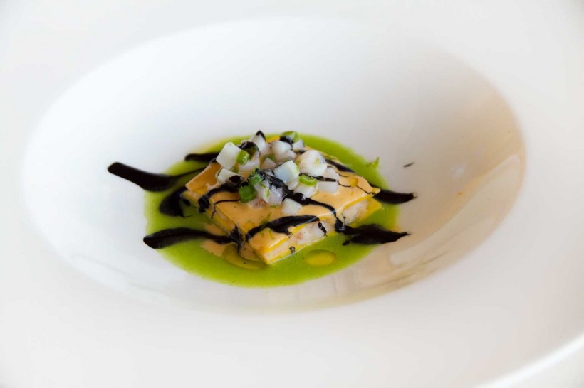 Moreno-Cedroni-lasagna-frutti-di-mare