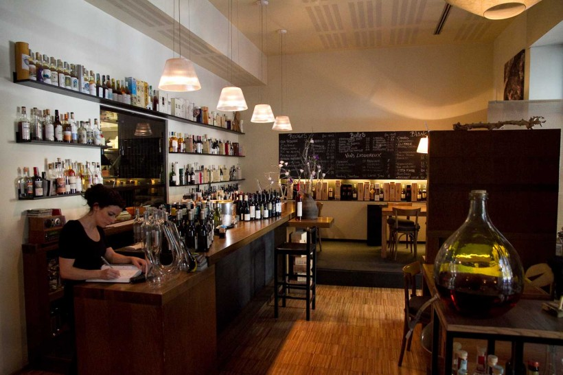 sala-ristorante-Settembrini-Roma