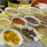 Dici Palermo e ti rispondo con 7 indirizzi gourmet e anche low cost