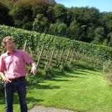 Assaggi in cantina. Scopri il pinot nero dell'Alto Adige di Gottardi