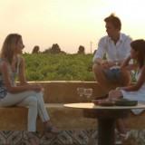 Marsala. Scopri quanto è buono a Pantelleria se si chiama De Bartoli