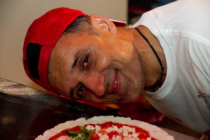 13-il-guappo-napoli-pizza-village
