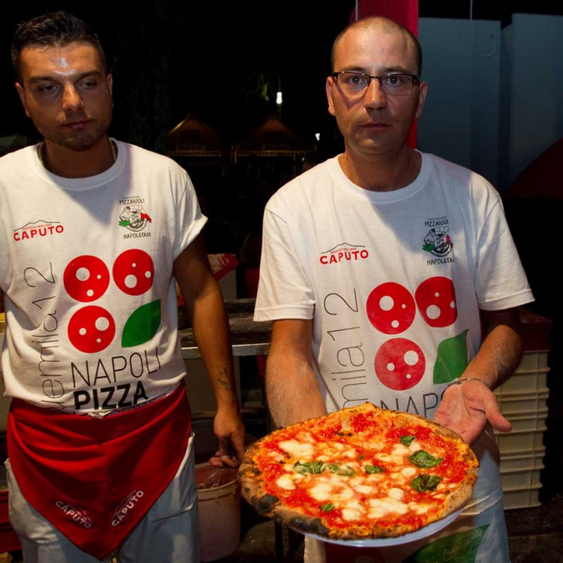 18-Di-Matteo-q-napoli-pizza-village