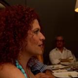 Masterchef Italia 2. La diretta della prima puntata con Imma Gargiulo