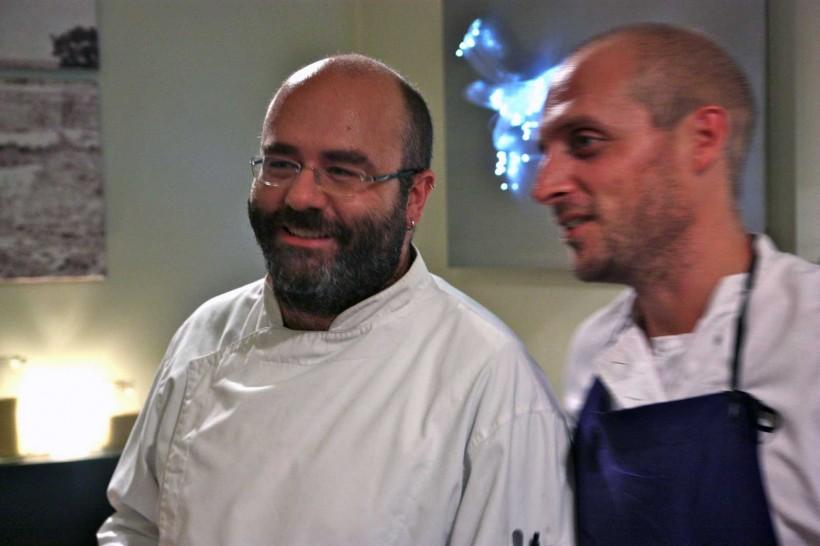 Luigi-Nastri-e-Giovanni-Passerini