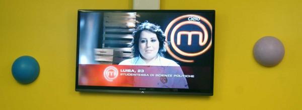 Luisa-Cuozzo-masterchef-ristorante-pallino-02