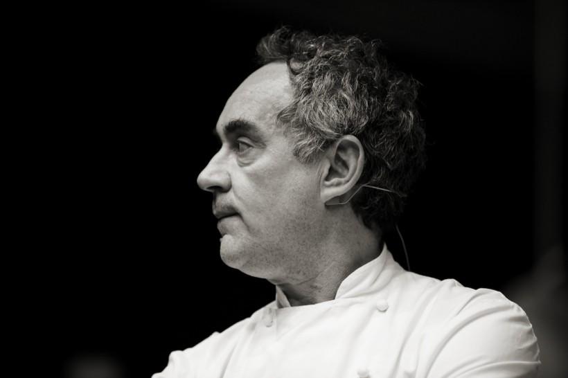 Portrait-of-Ferran-Adria-The-faces-of-a-genius-44
