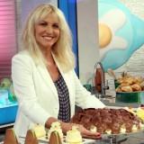 La Prova del cuoco lancia la fiction Sposami con la sfida in cucina