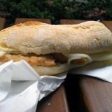 Milano. Il panino imbattibile è al Gb Bar a soli 4 € e in 100 varianti