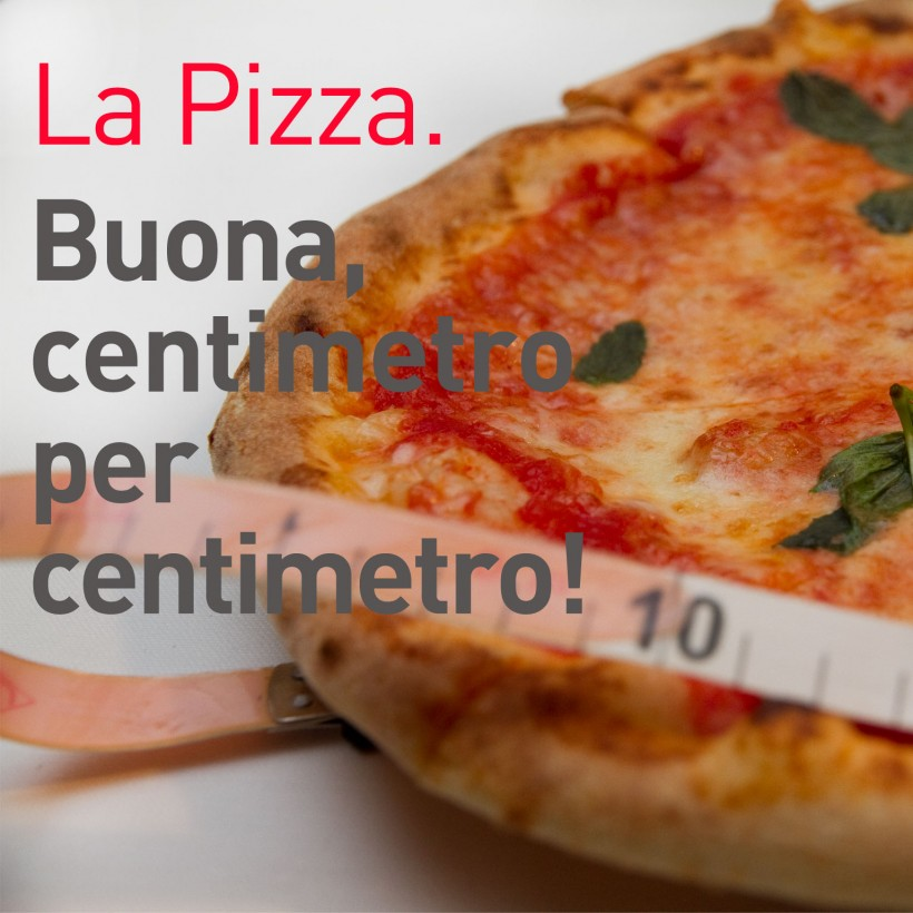 pizza-centimetro-q