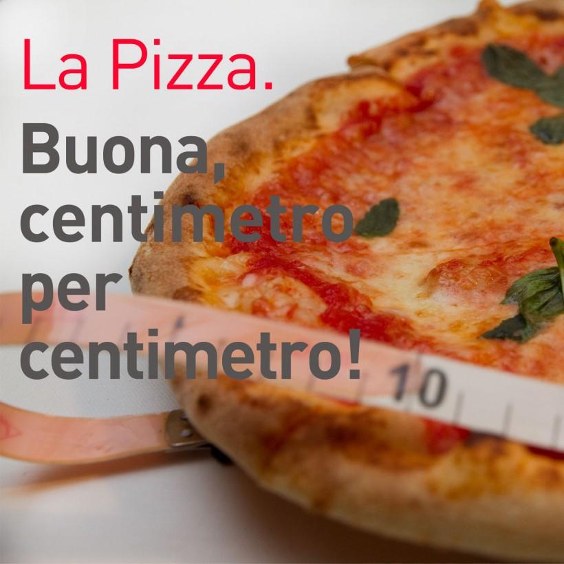 pizza-centimetro-q