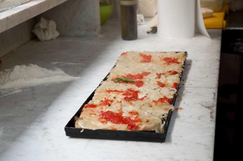 pizza-rovesciata-cipolle-Bonci-04