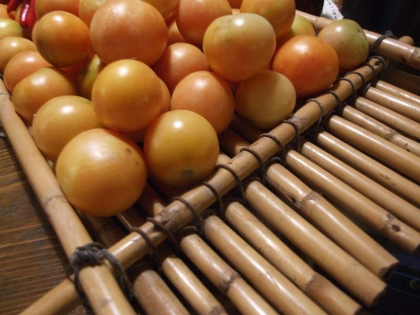 pomodori-a-gratedda