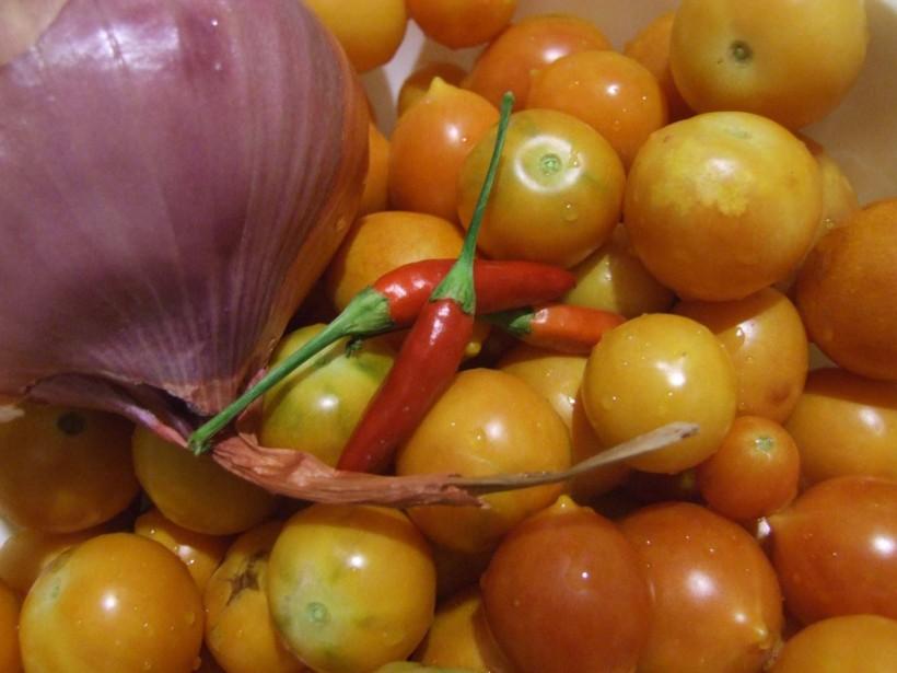 pomodori-gialletta