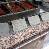 Roma. Pausa pranzo con il panino spaziale a soli 3 € di Mordi e Vai