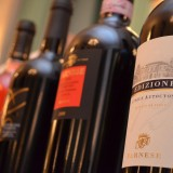 Autoctoni. 10 vini buoni, ma non li conoscevo da caprettone a ruchè