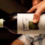 Vini Espresso 2013. Pietracupa migliore dei 10 low cost a meno di 15 €