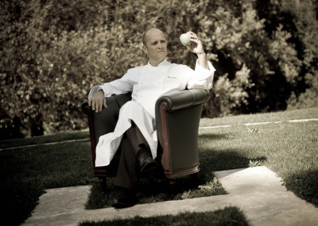 Heinz-Beck-chef-La-Pergola-Roma-01