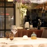 Roma. Conoscere i 4 piatti da ordinare da Metamorfosi, dolce escluso