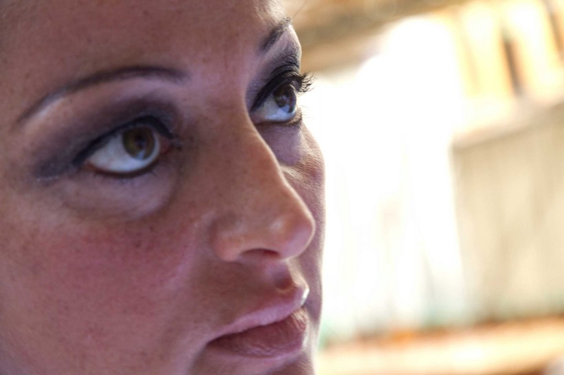 Maria-Cacialli-ritratto