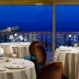 Sala-cena-Parker's-Napoli