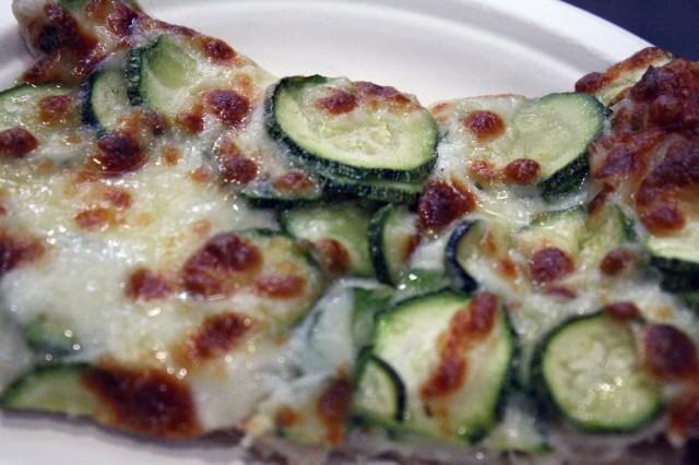 bonci-zucchine-street-food-salone-del-gusto