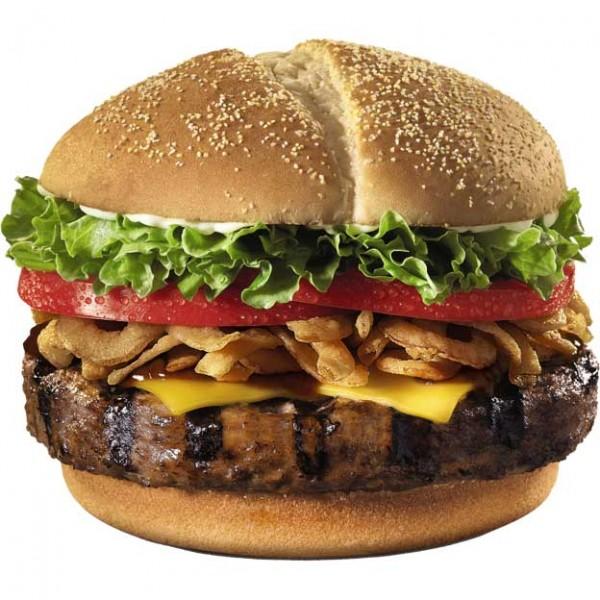 Ben noto Quarto Burgers&Drink. Chiedersi se a 8 € c'è hamburger migliore a Roma FD49
